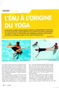 Article Esprit Yoga 07-08-2015 page 45 WP
