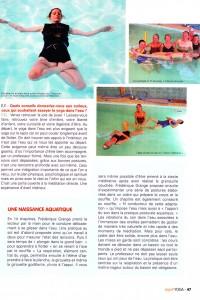 Article Esprit Yoga 07-08-2015 page 47 WP